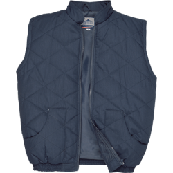 Gilet Glasgow - Portwest