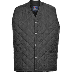 Gilet de froid Kinross - Portwest