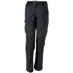 Pantalon de travail Ituha -...