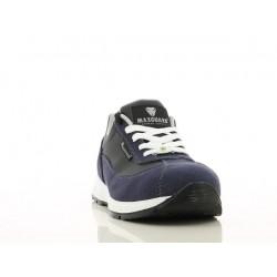 Chaussures de sécurité basses J385 - MAXGUARD