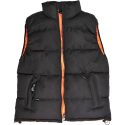 Gilet Seattle - Portwest