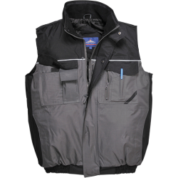 Gilet Bodywarmer RS Bicolore - Portwest