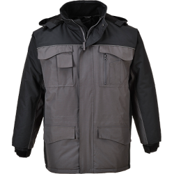 Parka RS Bicolore - Portwest