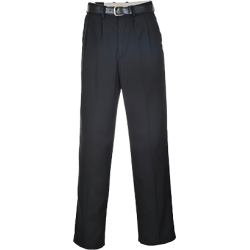 Pantalon de service London - Portwest