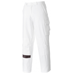 Pantalon Peintre - Portwest