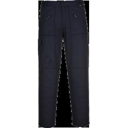 Pantalon Action - Portwest