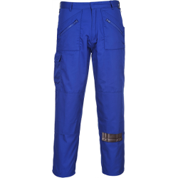 Pantalon Action - Portwest