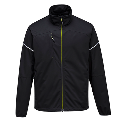 Veste Flex Shell PW3 - Portwest