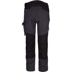 Pantalon WX3 - Portwest
