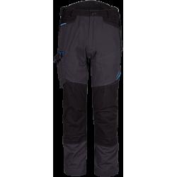 Pantalon WX3 - Portwest