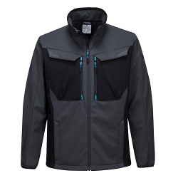 Softshell WX3 - Portwest
