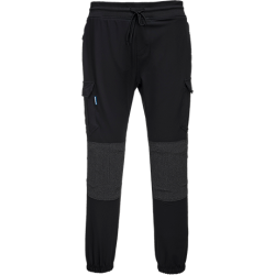 Pantalon KX3 Flexi - Portwest