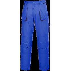 Pantalon Portwest Texo Contrast - Portwest