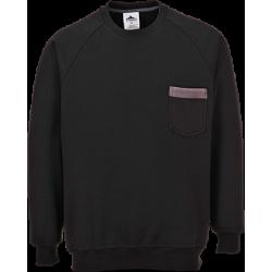 Sweater Portwest Texo - Portwest
