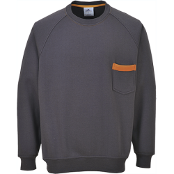 Sweater Portwest Texo - Portwest