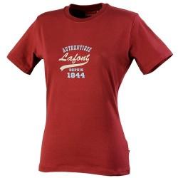 T-shirt femme Alsea - LAFONT