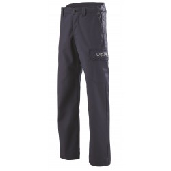 Pantalon multi-risques ATEX...