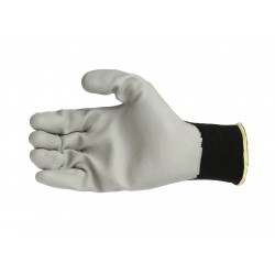 Gants nitrile de manutention PROSOFT Safety Jogger