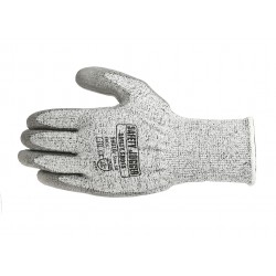 Gants anti-coupures SHIELD - SAFETY JOGGER