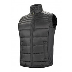 Gilet Mixte CRAFT PROTECT -...