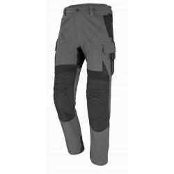 Pantalon de travail artisan...
