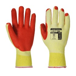 Gant de travail enduit Latex High Grip  - Portwest