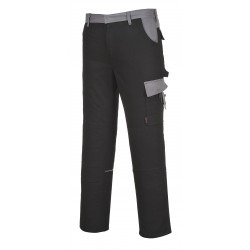 Pantalon Munich - Portwest