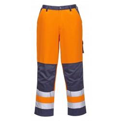 Pantalon HV Lyon - Portwest