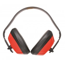 Casque antibruit Classic - Portwest