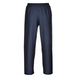 Pantalon Sealtex FR - Portwest