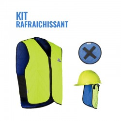 Kit vêtements...