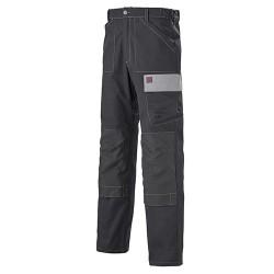 Pantalon Rigger Work...