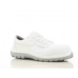Chaussures de sécurité agro-alimentaires S2 SRC W300 - MAXGUARD