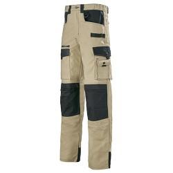 Pantalon Spanner Work...