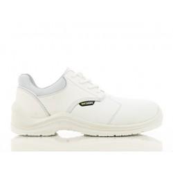 Chaussures de sécurité agro-alimentaires S3 SRC VOLLUTO81 - SAFETY JOGGER