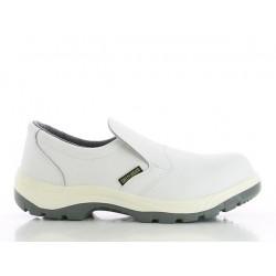 Chaussures de sécurité agro-alimentaires S2 SRC X0500 - SAFETY JOGGER