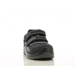 Chaussures de sécurité ouvertes S1P ESD SRC FORZA - SAFETY JOGGER