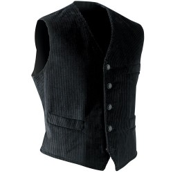 Gilet Denis Work Legend -...