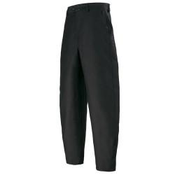 Pantalon EJ 72 Louis Work...