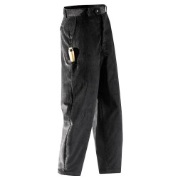 Pantalon EJ 76 Marcel Work...