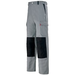 Pantalon Celsius Steel -...