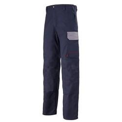 Pantalon Muffler Work Color...