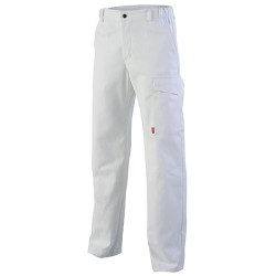 Pantalon de travail Azurite Work Collection - LAFONT