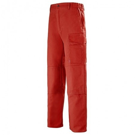 Pantalon de travail Industrie Basalte Work Collection - LAFONT
