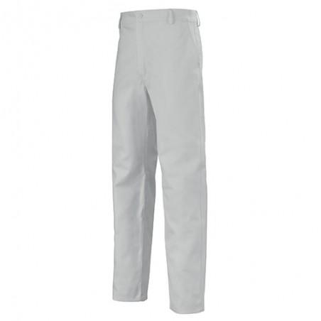 Pantalon de travail Daily Work Collection - LAFONT