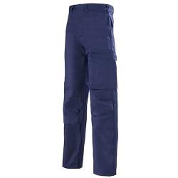 Pantalon Vulcano - LAFONT