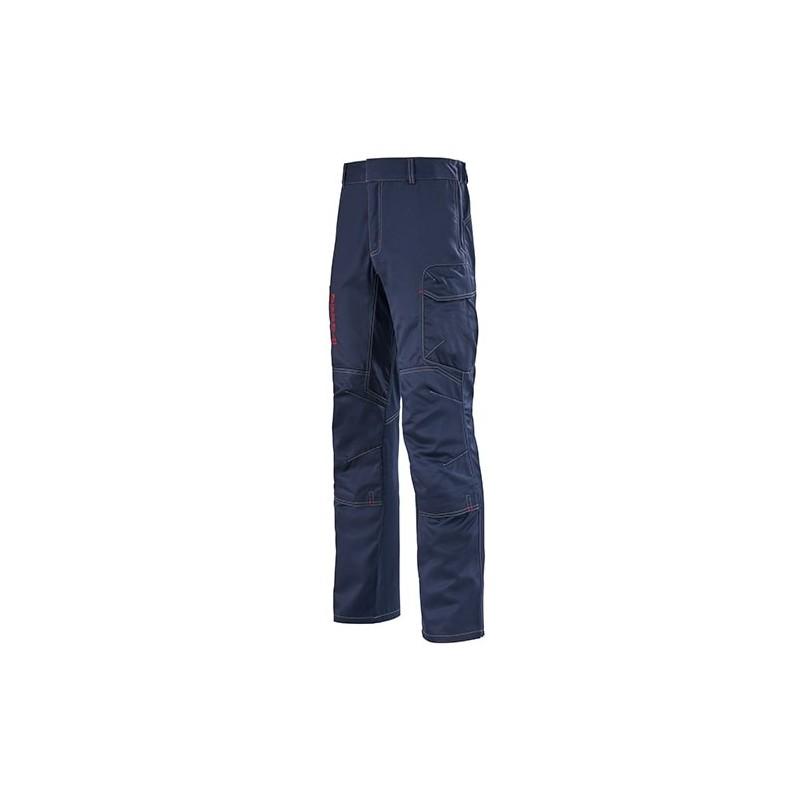 Pantalon ergonomique multirisques Aetius - LAFONT