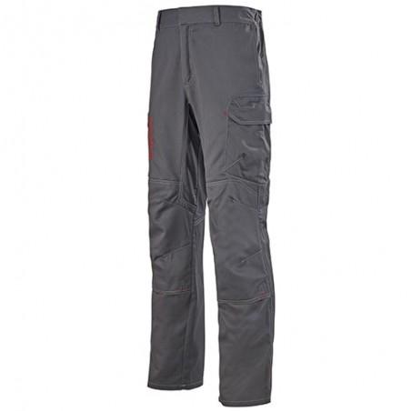 Pantalon ergonomique multirisques Arminius - LAFONT