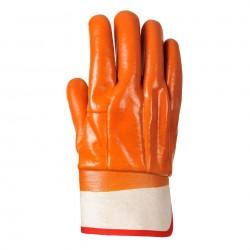 Gants thermiques PVC - A460...