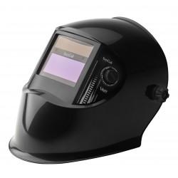 Masque de soudage Bollé Safety Volt